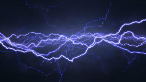 Câtă energie electrică este necesară maşinii?